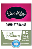 Darrell Lea Product Catalogue